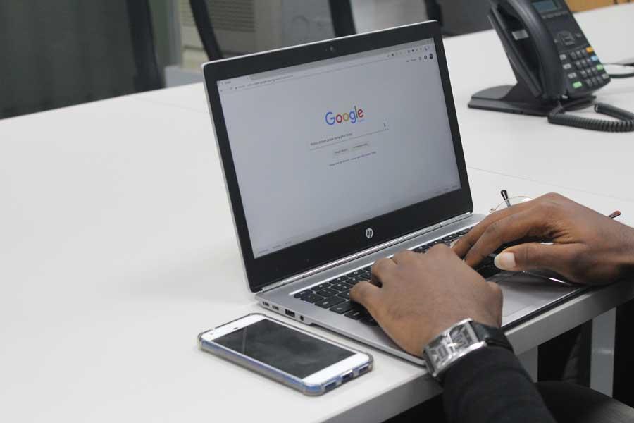google hyodoblog