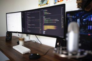 Nuxt.js + TypeScriptを用いたStoreの初期設定