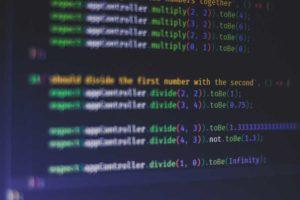 【JavaScript】ファイルの拡張子が画像・動画・音声であると判断する方法