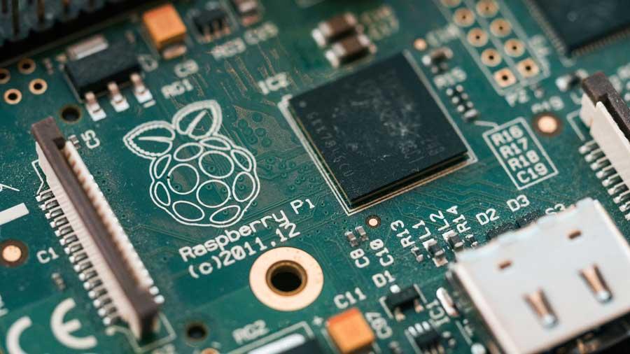 raspberry pi hyodoblog