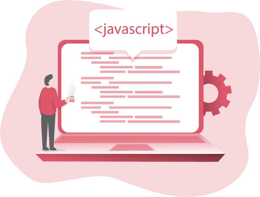 JavaScript hyodoblog