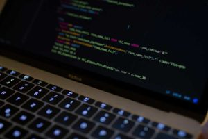 Node.js + Typescriptの環境構築〜Eslint + Prettier〜