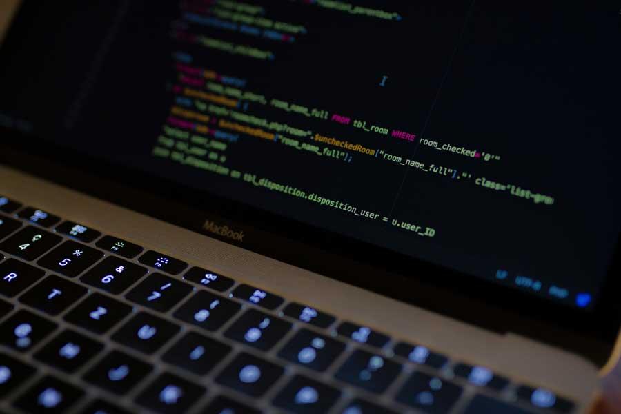 programming hyodoblog